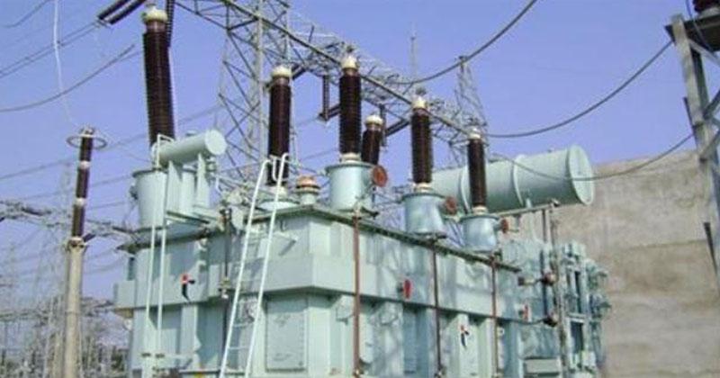 شركة كهرباء ألمانية تطلب الاستثمار في مصر