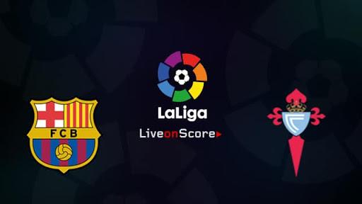 قنوات تذيع مباراة برشلونة وسيلتا فيجو اليوم مجانا 27-6-2020 في الليجا – تردد قناة ليبيا الرياضية المفتوحة hd على نايل سات