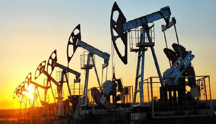 تراجع أسعار النفط مع بداية التعاملات في آسيا اليوم الاثنين 13 يوليو 2020